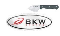Нож для пармезана  E par300