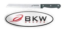Нож для хлеба E BR800