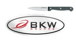 Нож для чистки овощей E PR350