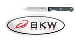 Нож кухонный 114 мм  E UT450