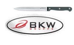Нож кухонный 152 мм E S600