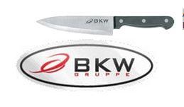 Нож поварской 152 мм  E C600