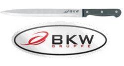 Нож кухонный 254 мм  E S1000