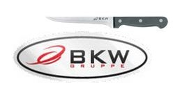 Нож обвалочный E B600 152 мм