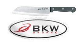 Нож сантоку E san700