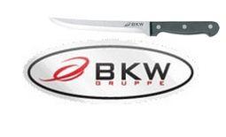 Нож филейный E F700
