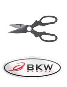 Ножницы кухонные универсальные KS800