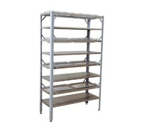 Buy Rack kitchen with drying