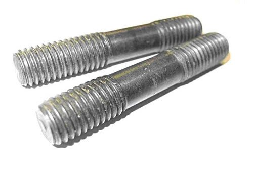 Buy GOST 9066-75 B2M56h500 hairpin