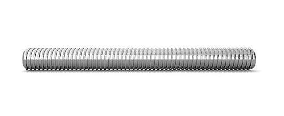 Buy GOST 9066-75 B2M60h300 hairpin