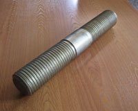 Buy GOST 9066-75 B2M60h320 hairpin