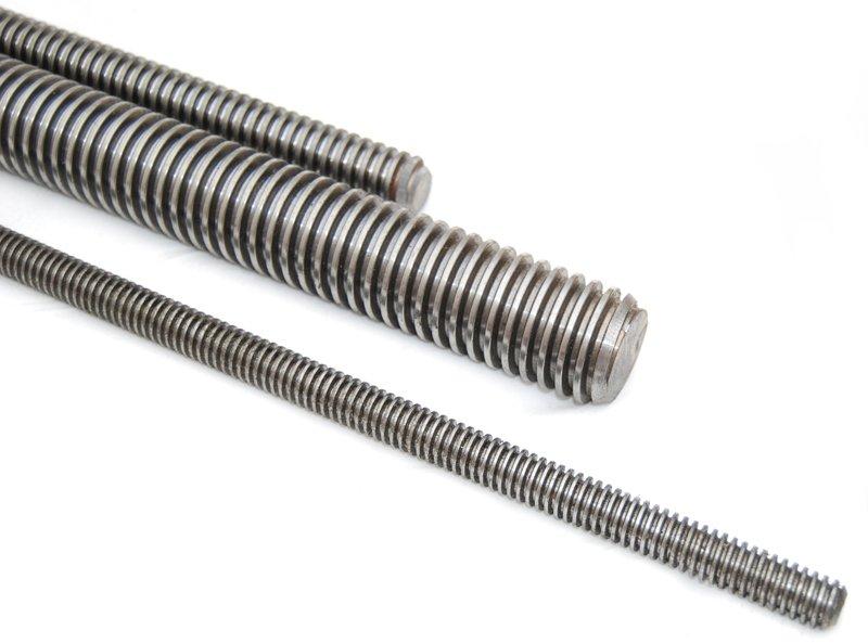 Buy GOST 9066-75 B2M60h340 hairpin