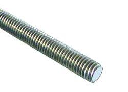 Buy GOST 9066-75 B2M60h410 hairpin