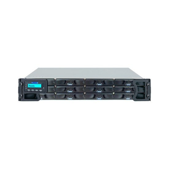 Купить Система хранения данных Surveon ES S12S-G2240-MA-8B30