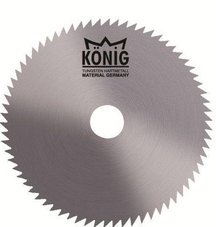 Что можно сделать из старого пильного диска - Блог Станкофф. RU 98