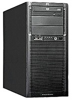 Купить Сервер HP 470065-431 ML150G6