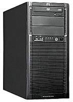 Купить Сервер HP 470065-122 ML150G6
