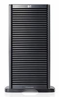 Купить Сервер HP 470065-553 ML350G6