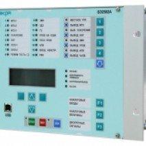 RZA of the substation equipment of 6-35 kV be2502a01khkh buy