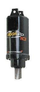 Buy Digga PD10 hydrorotator