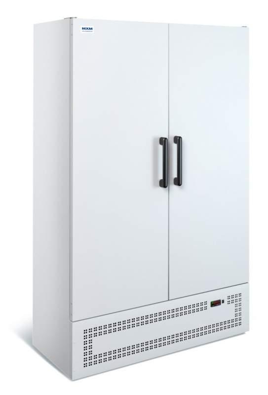 Холодильный шкаф ШХСн 0,80М