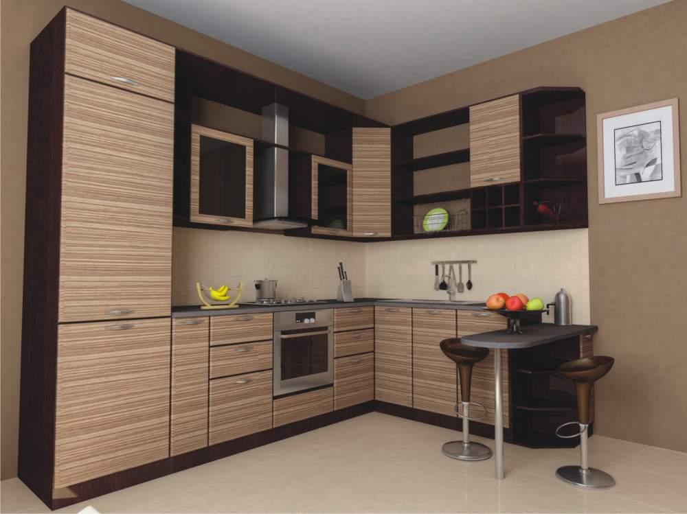 Кухню алматы