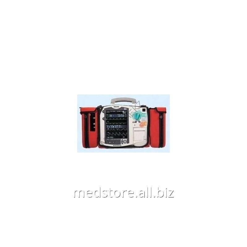 Купить Монитор-дефибриллятор HeartStart MRx