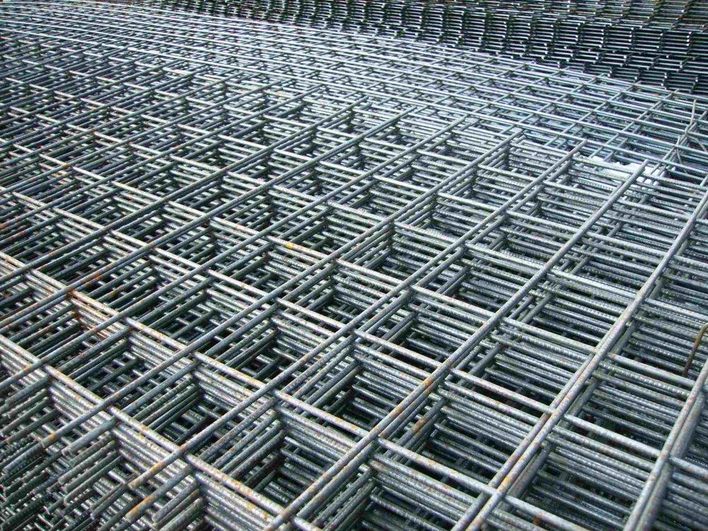 Grid masonry d 5 (50x50) buy in Astana