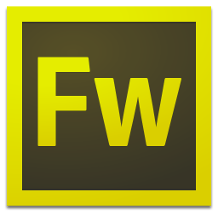 Adobe Fireworks CS6, Редактирование изображений для веб-сайтов и приложений