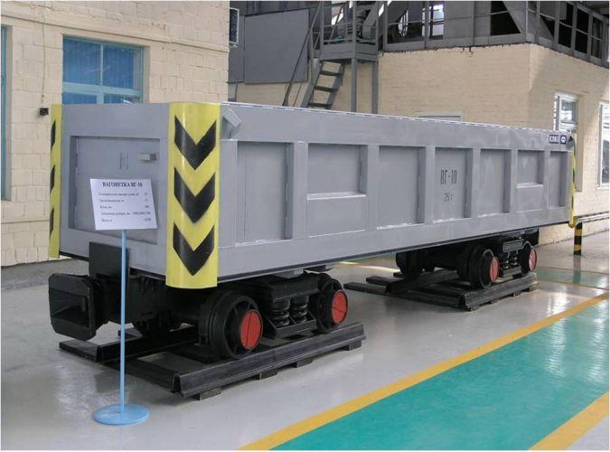 Тоо карагандинский завод конвейерного оборудования шнековые транспортеры для