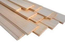 Buy Lining Pine