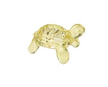 Купить Массажер черепаха пластик