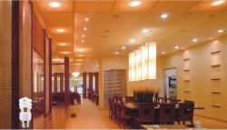 Купить Энергосберегающие лампы