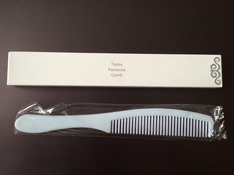 Buy Hairbrush, hairbrush for hair