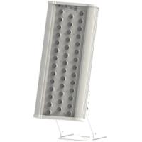 Купить Светильник светодиодный NLK 110W