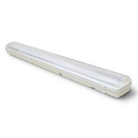Купить Светильник светодиодный ДК-36 индустриальный