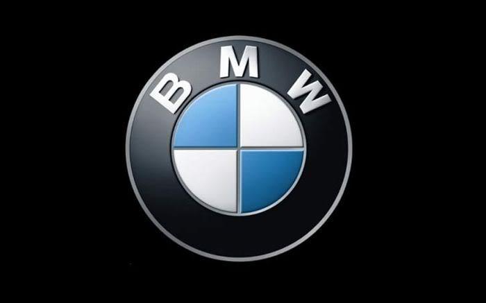 Ремни BMW