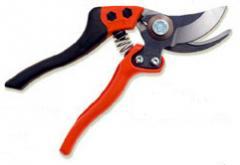 Garden Bahco tool