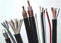 Провод электрический