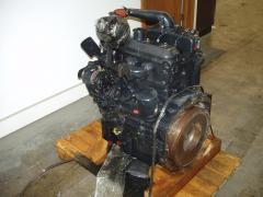 Двигатель IVECO, 8035.25