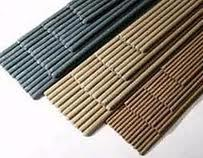 Электроды для резки металлов