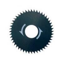 Disk Dremel - For Longitudinal And Cross Cutting