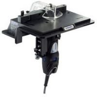 Dremel little table - For milling (231)