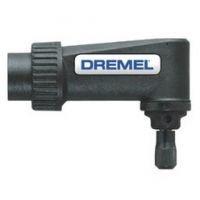 Dremel prefix - Angular (575)