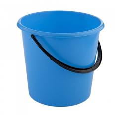 Bucket of 10 l without cover the Article: 77
