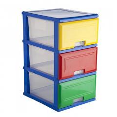 Dresser children's Kid Artikul: 92101
