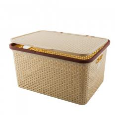 Box an art line with a cover of 30 l 460*345*245
