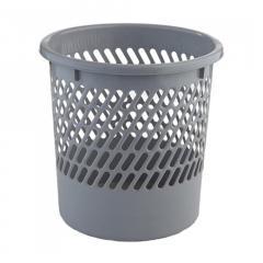 Article wastepaper basket: 909