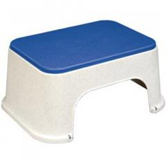 Stool support Article: 415