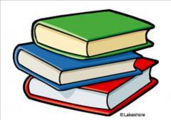 Казахские книги